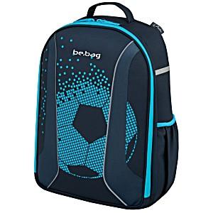 Herlitz Be Bag Airgo Футбол